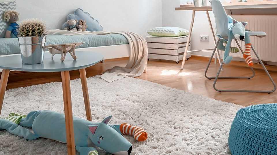 generasi-milenial-carpet
