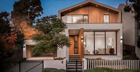 rumah ideal